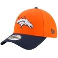 9FORTY Denver Broncos The League Cap