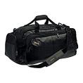King Medium Bag