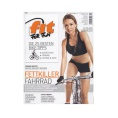 Fit For Fun - Fitness-Magazin 07/08