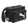 Team Medical Bag