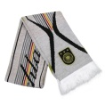 DFB Home Scarf