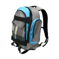 6.0 Mid Backpack