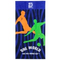 WM Strandtuch FIFA 2010