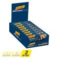 Protein Plus 30% PremiumPr. Vanilla-Caram. 15x55g