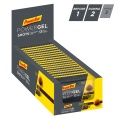 PowerGel Shots Cola 16x60g