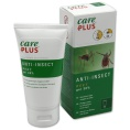 DEET Gel 30% (80 ml)