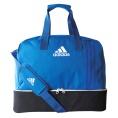 Tiro Teambag mit Bodenfach M