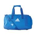 Tiro Teambag S