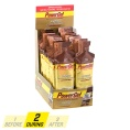 PowerGel Hydro Cola 24 x 67 ml