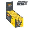 5 Electrolytes Drink Mango Passionfruit 12x10 Tabletten