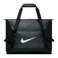 Academy Team Medium Duffel