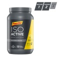 Isoactive Orange 1320g