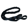 Resistance Band Heavy