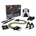 PowerTube Pro Total Resistance System